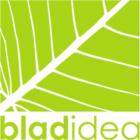 4_bladidea