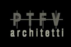 logo PTFV