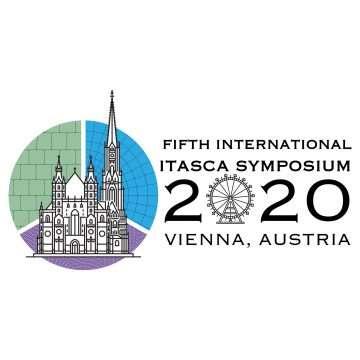 Itasca-Symposium 2020